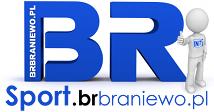 BR Braniewo świadczy szeroki wachlarz profesjonalnych usług dla Ciebie i Twojej firmy.
