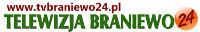 TV Braniewo 24